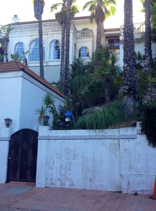 photo khalil house